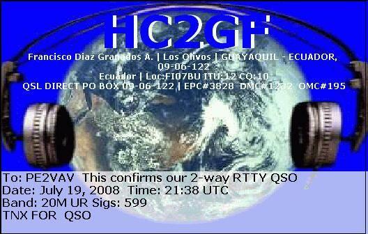 hc2gf