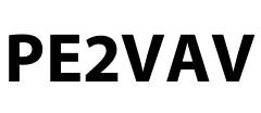 PE2VAV