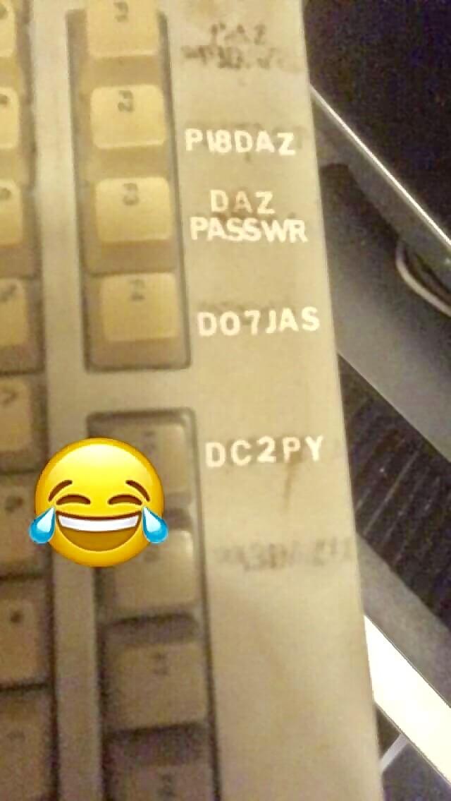 PI8DAZ PI1DAZ PD1AEK PE2VAV DC2PY DO7JAS