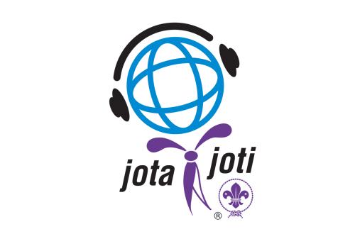 JOTA JOTI 2019