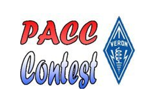 PACC Contest