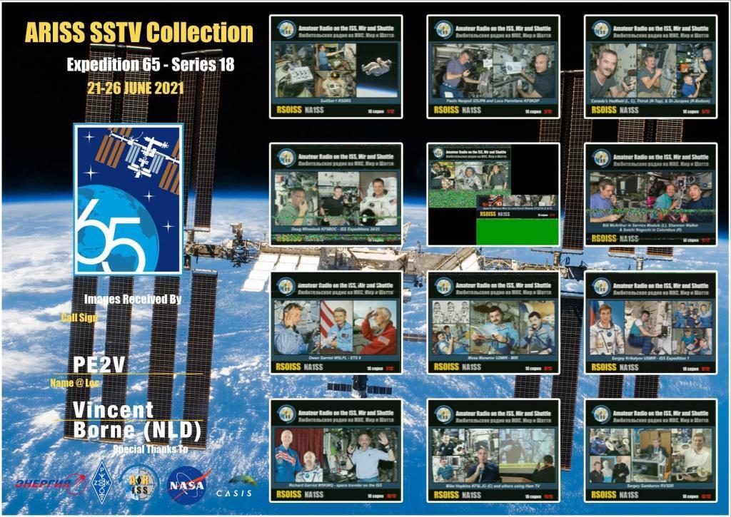 ISS-21tm27juni-2021