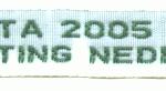 jota2005.gif